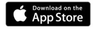 Mondo Bridal App - App Store