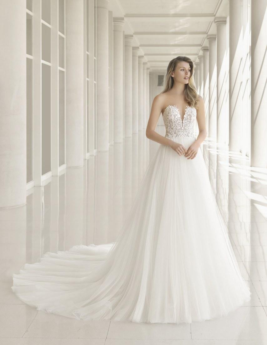 rosa-clara-wedding-dresses-spring-2018-013 – MONDO BRIDAL – Wedding ...