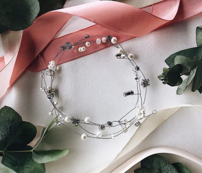 Jewellery – Pollardi