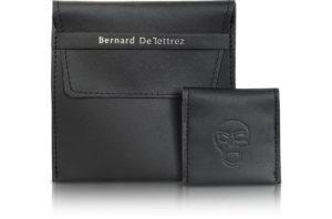 BERNARD DELETTREZ