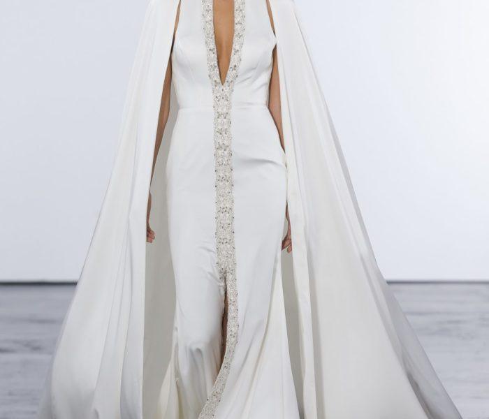 Dennis Basso Bridal