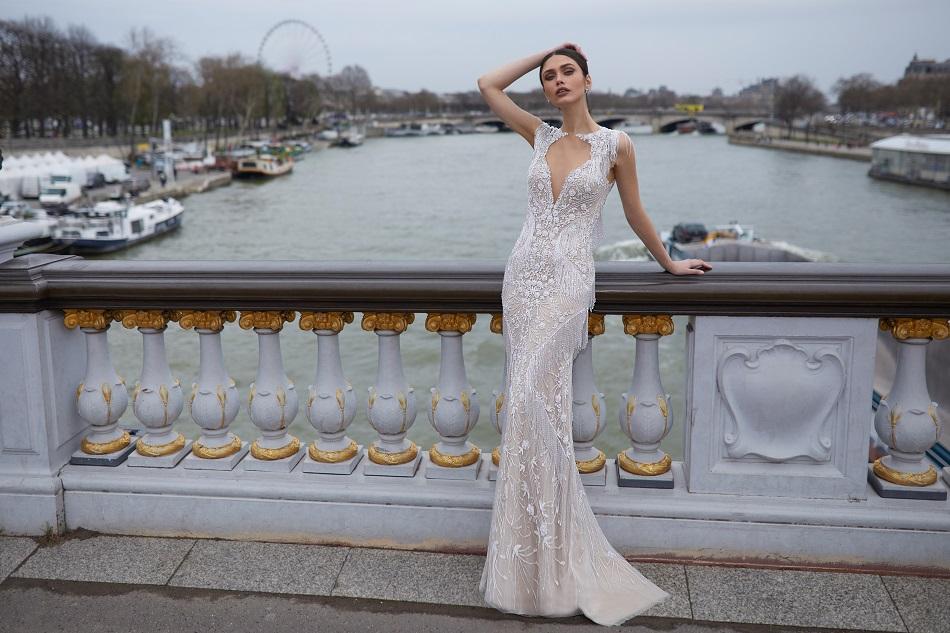 Julie Vino 2019 Paris Collection 010