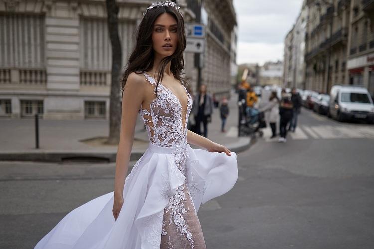 Julie Vino 2019 Paris Collection 014