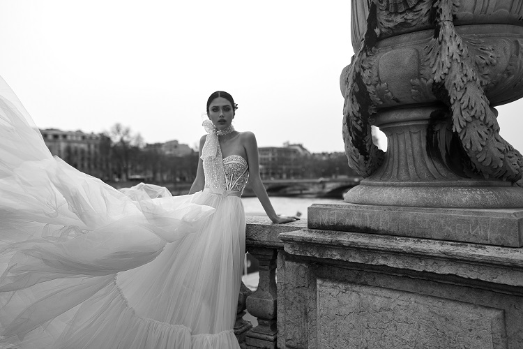 Julie Vino 2019 Paris Collection 022
