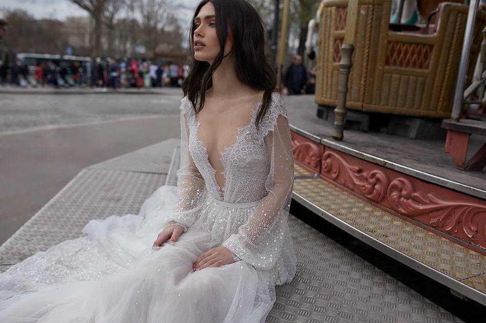Julie Vino 2019 Paris Collection 027