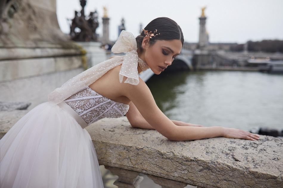 Julie Vino 2019 Paris Collection 030