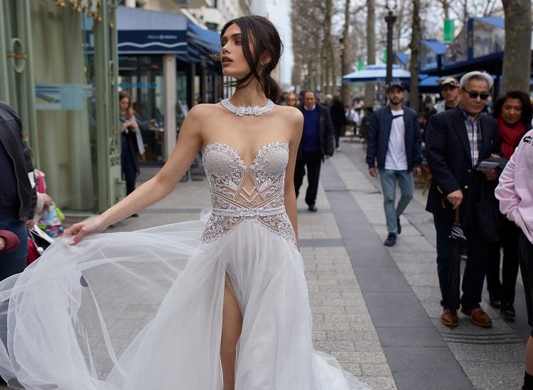 Julie Vino 2019 Paris Collection 036