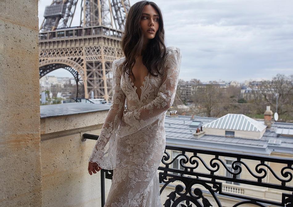Julie Vino 2019 Paris Collection 042