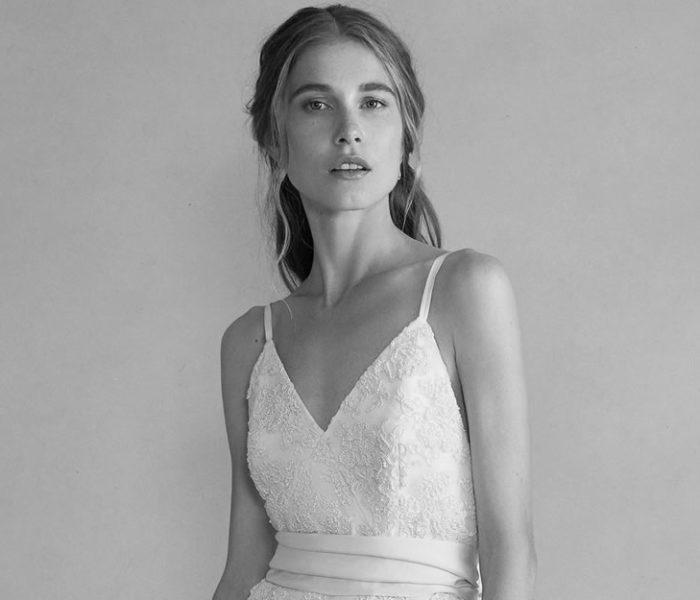 Mondo Bridal