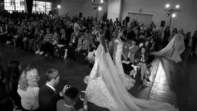 Mondo Bridal Agency