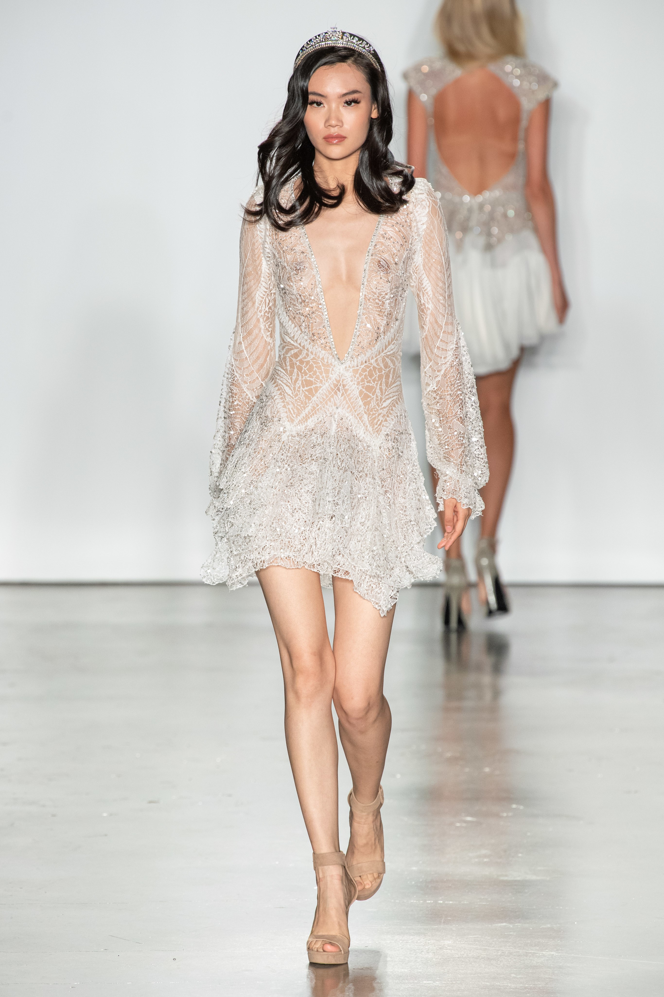 Inbal Dror Fall 2020 Collection