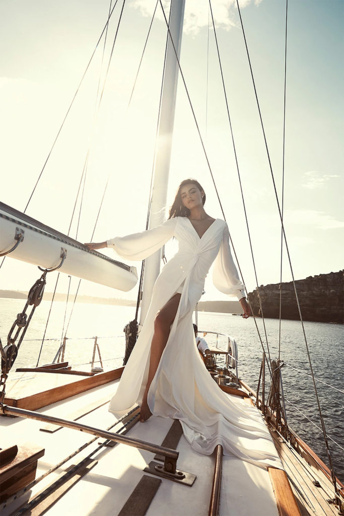 One Day Bridal - Avalon