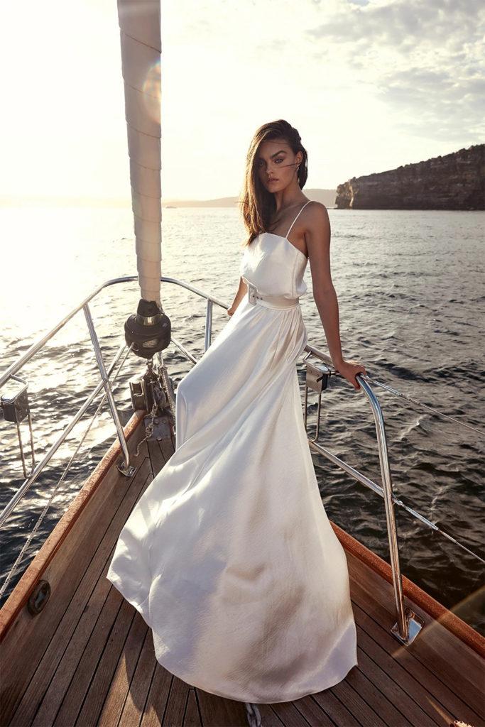 One Day Bridal - Vivian