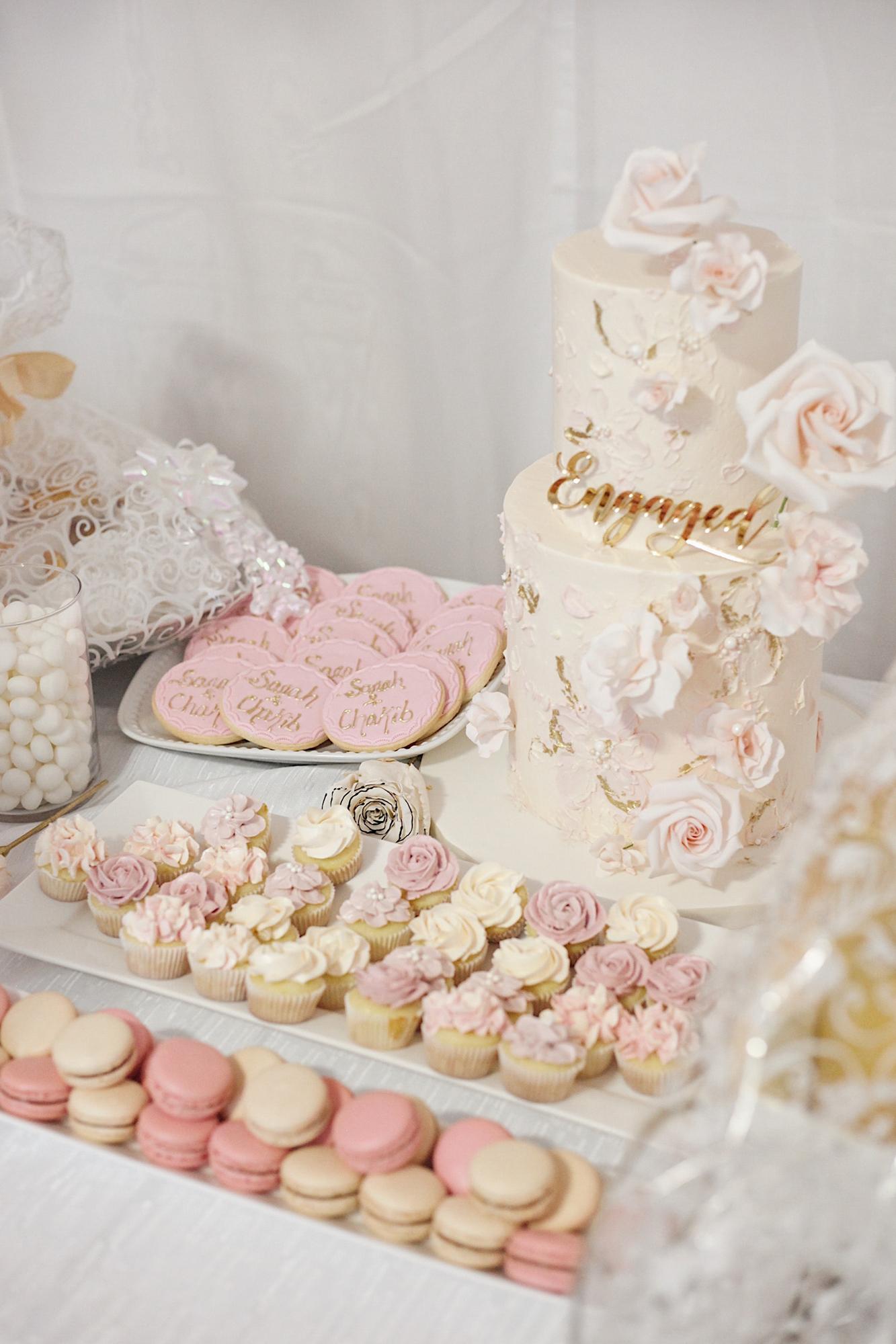 The Benefits of Online Wedding Planning