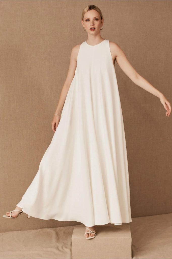 BHLDN - Bridal Fashion Week