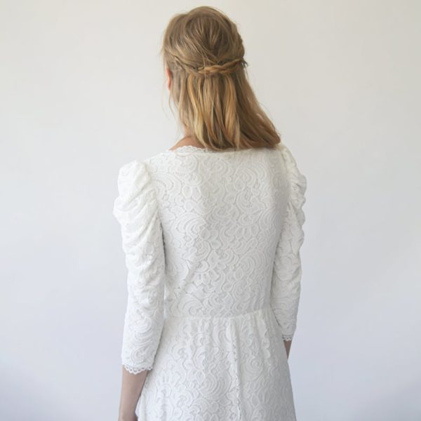 Bohemian Style #828925738