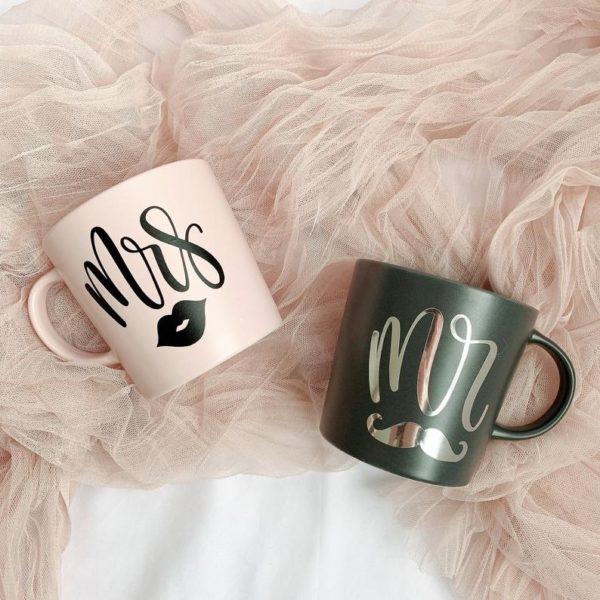 Personalized Mug 10 oz - Style #847634144