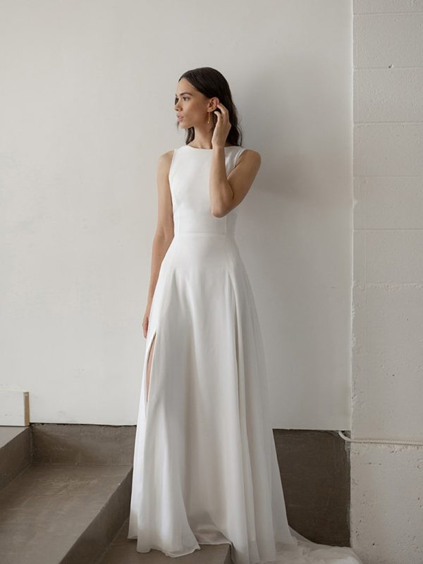 Style #547418122