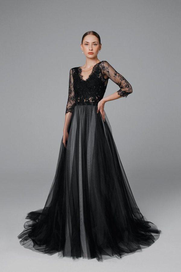 Style #839841533