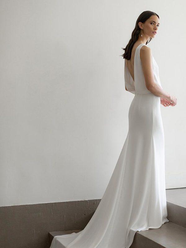 Style #547415644
