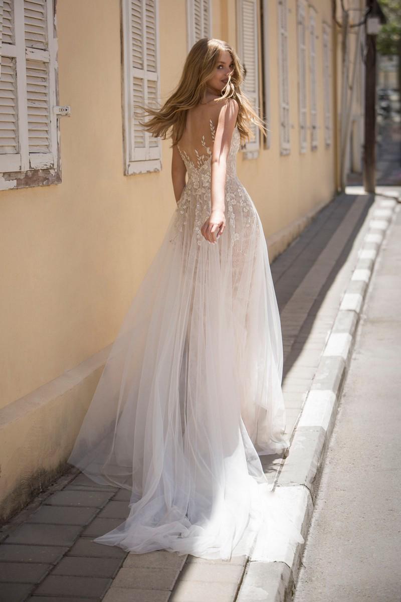 Dovita Bridal - The Gloria Collection - Carrera