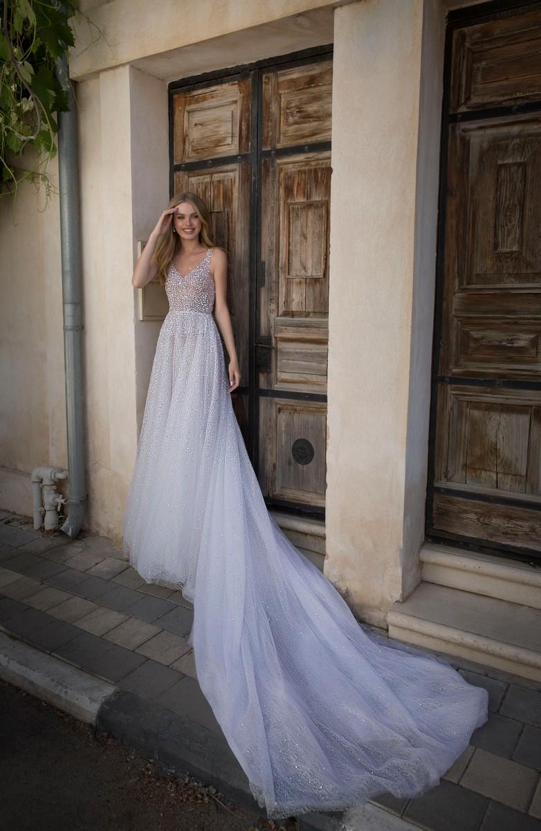 Dovita Bridal - The Gloria Collection - Diana