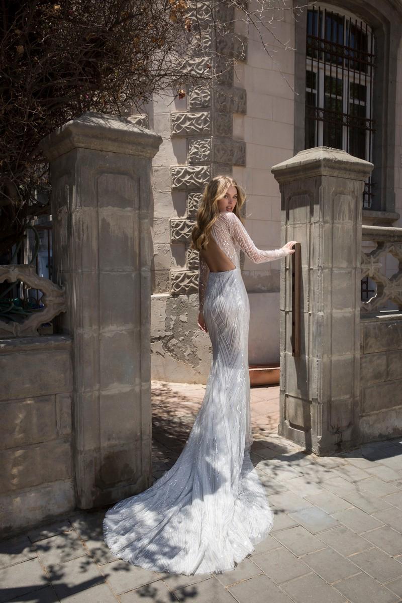 Dovita Bridal - The Gloria Collection - Romana