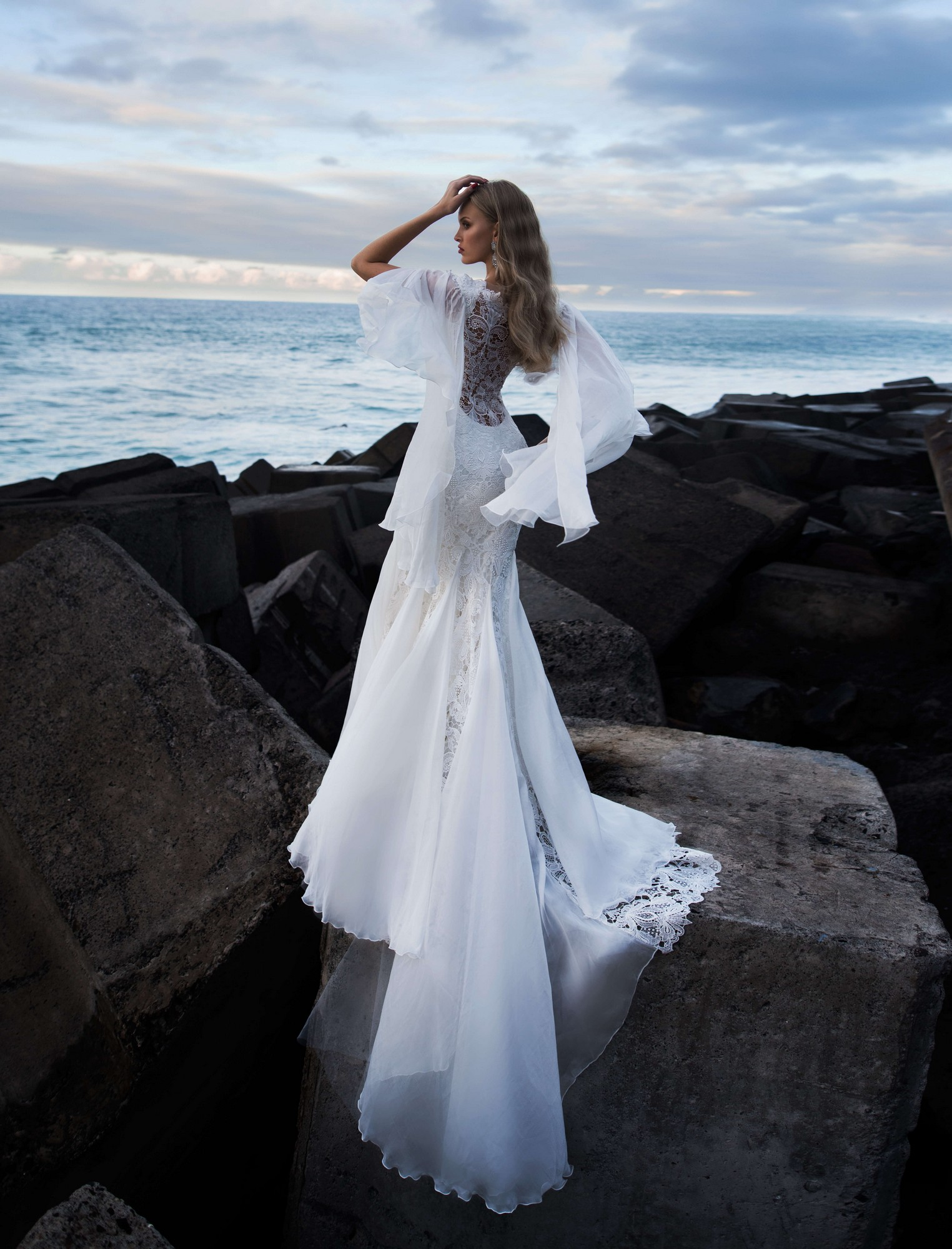 Blait - Dream Ocean Collection by Blammo-Biamo