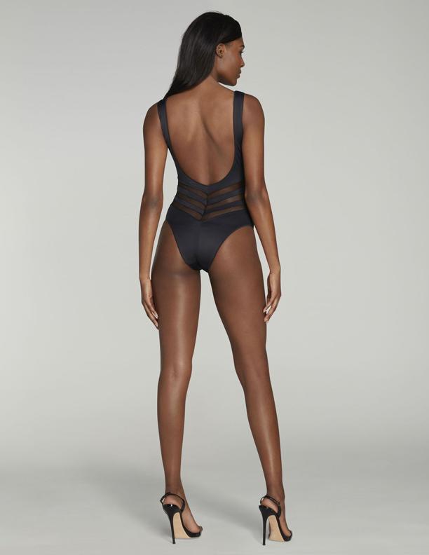 Zenaya Swimsuit