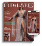 Toronto Bridal Week Magazine